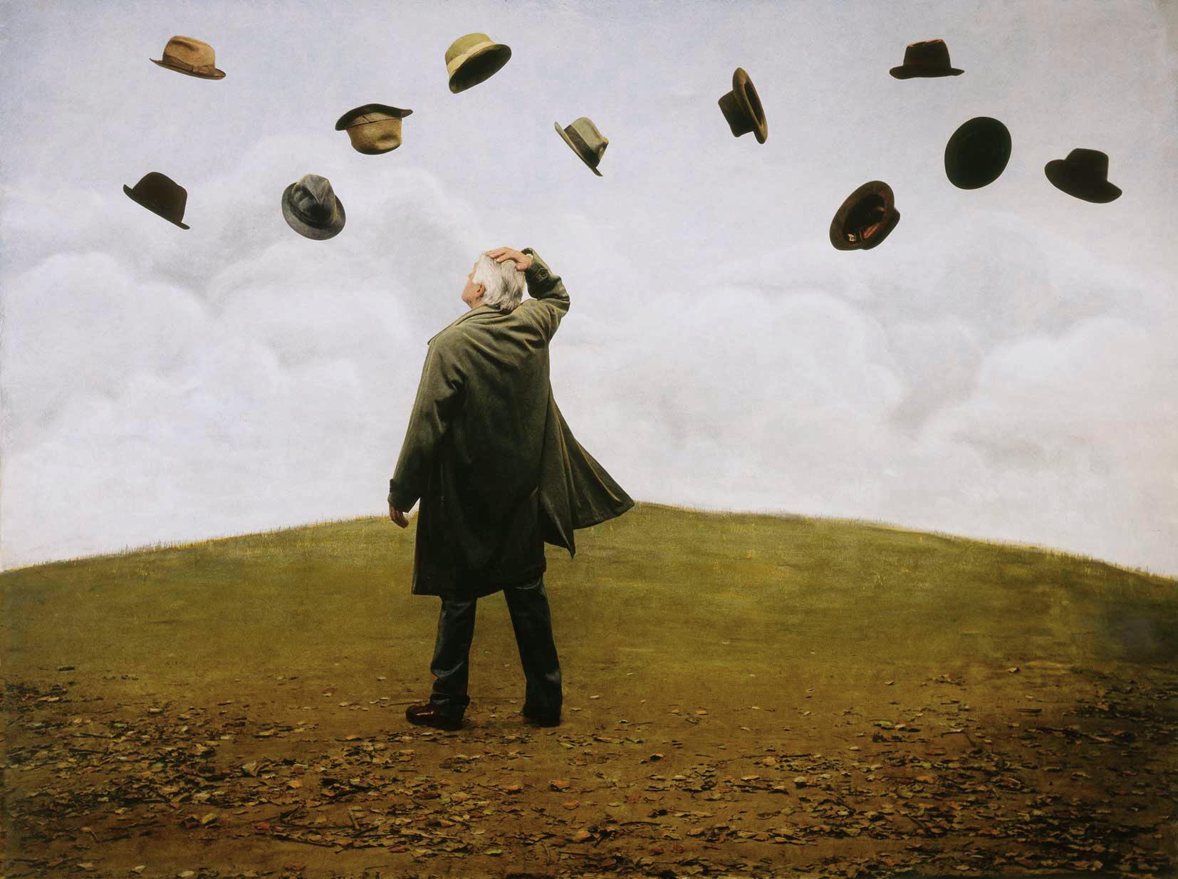 210 Untitled,2006