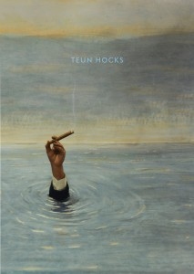 teun_hocks_omslag_2015_3-1